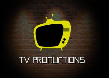 TV_ZONE