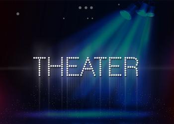 theaterBack