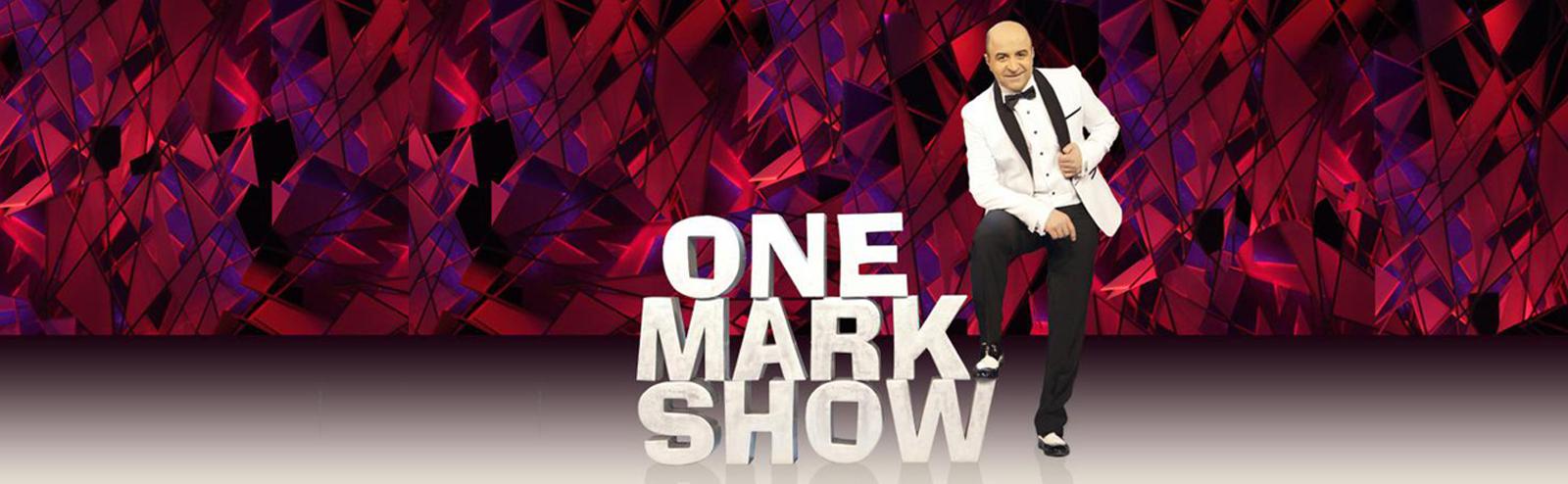 frontPageRotator-OneMarkShow1