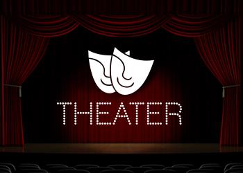 theaterFront